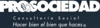 ProSociedad Logo.png