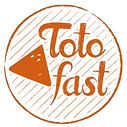totofast%20logo_edited.png