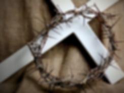 a-cruz-de-cristo-e-seus-inimigos-44.png