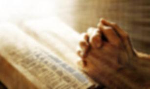 231843723-biblia-oracao.jpg