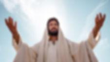 jesus-his-life-promo-ikj_ep08_11222018_j