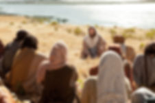 bible-pictures-sermon-on-the-mount-95852