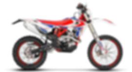 rr-racing-4t-r.jpg