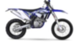 Medium-f7441850-4967-48d4-ad4a-b5971f0fa