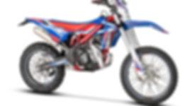 Xtrainer-My-20-front-white.jpg