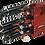 Thumbnail: I5000 XYZ/YP Fully Automated Positioner (XY/4nm Z/100nm)