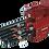 Thumbnail: I5000 XYZ/YP Semi-automated Positioner (XY/4nm Z/100nm)