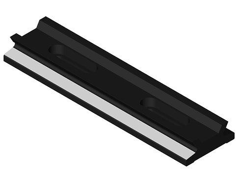 LINR150 LINOS 40x150mm Mounting Rail