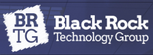 Black Rock Technology Group.png