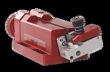 Luminos FRM2 Fiber Rotator