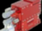 Luminos I3000 XYZ Linear Positioner