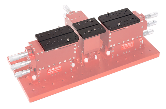 Adapter Plates Exxample.png