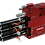 Thumbnail: I6005 XYZ/RYP Semi-automated Positioner (XY/20nm Z/100nm)
