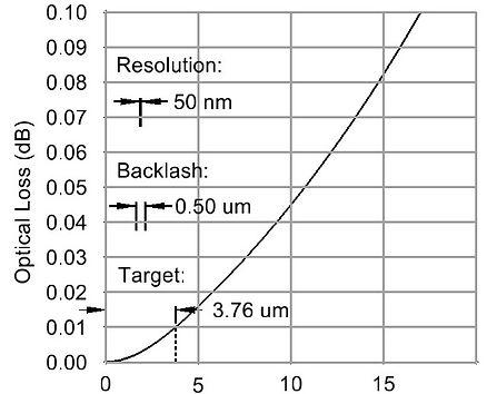 Figure #4-b.jpg
