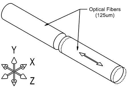 Figure #3-b.jpg