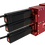 Thumbnail: U3 Ultra XYZ Fully Automated Positioner (XY/10nm Z/50nm)