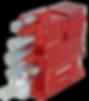Luminos I6000 XYZ/RYP Positioner