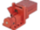 Luminos YS001 Y Axis Linear Positioner