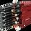 Thumbnail: I6005 XYZ/RYP Fully Automated Positioner (XY/20nm Z/100nm)