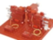 CompactAlign 1200.JPG