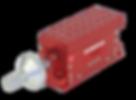 Luminos I1000 Z Axis Linear Positioner