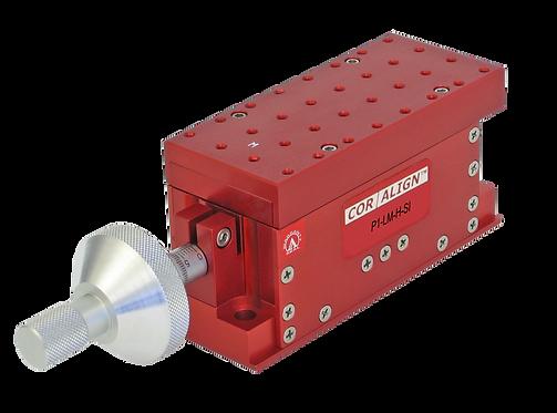 I1000 Z Axis Manual Positioner (Z/50nm)