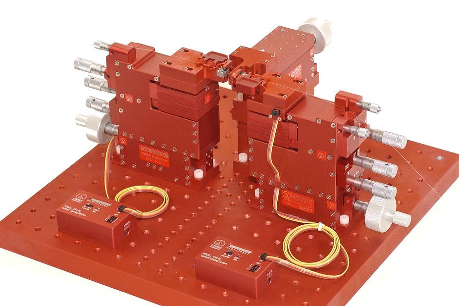 CompactAlign.JPG