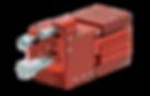 Luminos RYP3000 RYP Rotational Positioner
