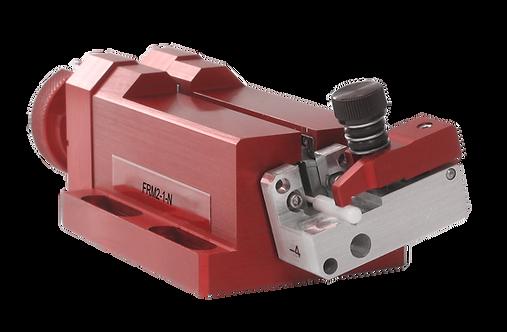 FRM2 Fiber Rotator 125 µm