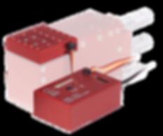 Luminos Contact Sensing System.png