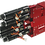 Thumbnail: I6000 XYZ/RYP Fully Automated Positioner (XY/4nm Z/100nm)
