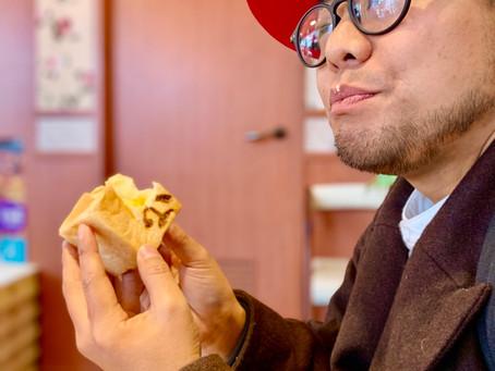 北九州の美味しいパン屋さん天秤座