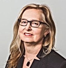 Anita Kozyrskyj prof photo 2017.jpg