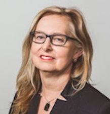 Anita Kozyrskyj prof photo 2017.jpg