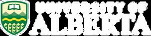 UAlberta logo.png