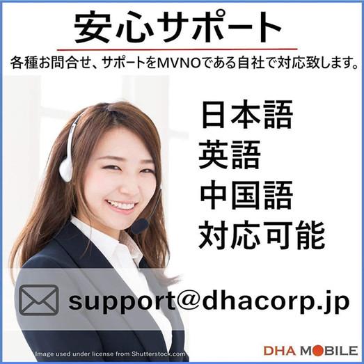 dha-sim-148-5.jpg