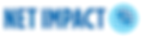 NetImpact Logo.png