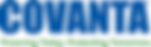Covanta Logo 2018.png