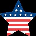 アメリカのスター