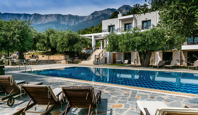ipsario-garden-hotel-skala-potamia-thass