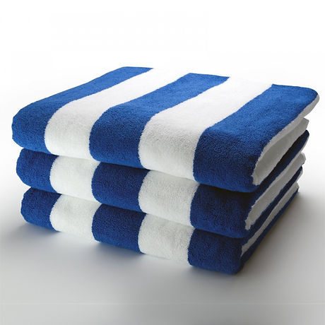 pool-towel-2.jpg