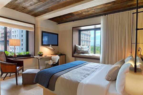 1-hotel-central-parkmanhattan-nyc-ericla