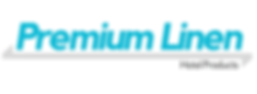premium linen.PNG
