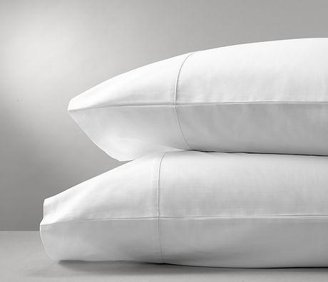 Hemmed-Pillowcases-White-SideStack-1440x1240_720x620_crop_center_2x.progressive.jpg