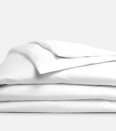 classic-duvet_solid-white_background_102