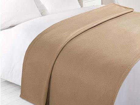 Snug-Fleece-Blanket-Mink.jpg