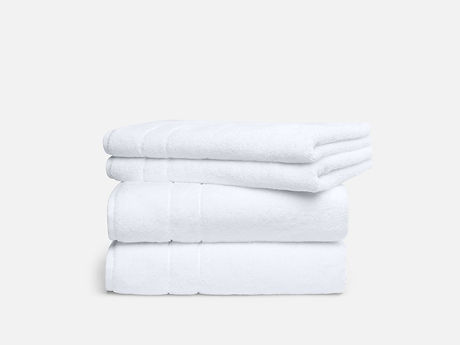 super-plush-bath-towel-set_white_backgro