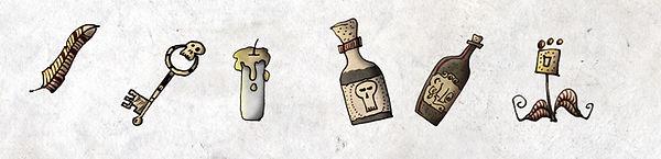 objects_12.jpg