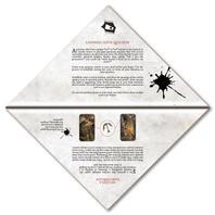 The Triangular Spellbook