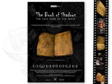 Mockumentary: The Book of Shadows